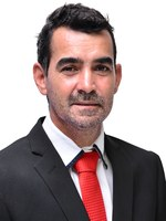 Gerson do Rio Branco