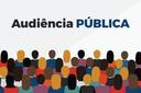 AUDIÊNCIA PÚBLICA DA LOA - 2021