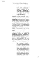 Decreto 32 - 2020