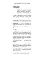 DECRETO LEGISLATIVO Nº 006 - 2021